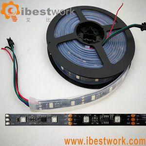 LED-Weihnachtsfarbband-Licht-Band