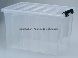 Точность впрыска пластика горячеканальной системы впрыска пресс-формы
