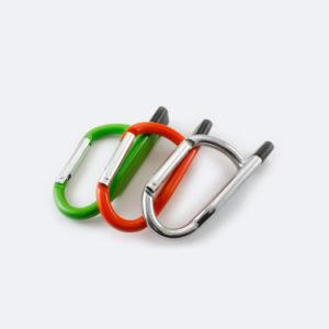 Regalo especial forma de gancho de escalada en el controlador USB 1GB 128 GB