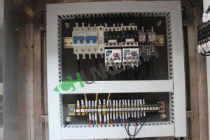 Water Filtration CkSf 3000Lのための高品質Water Softener