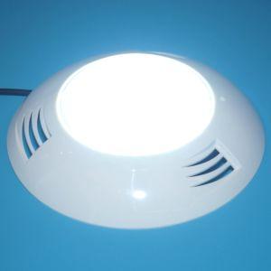AC12V 15W RGB Control DMX512 Epistar 3 en uno de los LED de luz de la piscina
