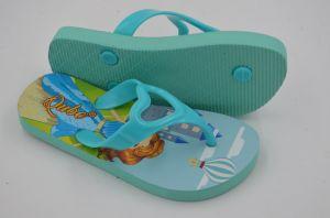 Новый дизайн моды плоские летние Босоножки для детей