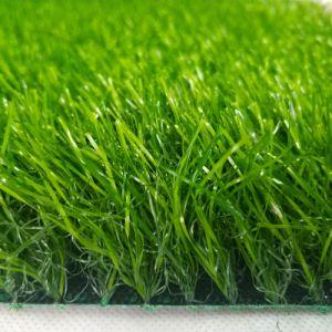 Tappeto erboso sintetico diResistenza dell'erba artificiale per il raggruppamento