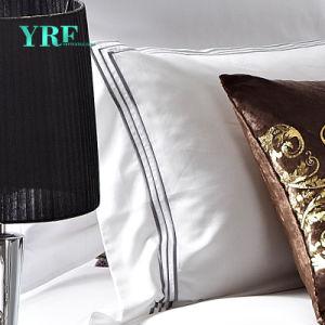 ホテルのシーツの寝具は安い卸売をセットする