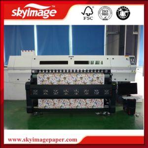 Stampante ad alta velocità di sublimazione di ampio formato di Oric 2m di marca della Cina direttamente