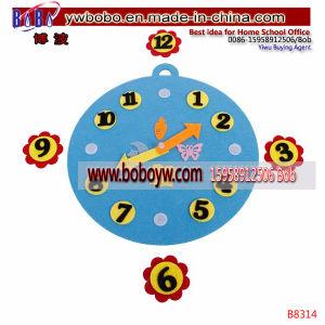 Plakband Van uitstekende kwaliteit van het Stuk speelgoed van de Jonge geitjes van het Speelgoed van de Kantoorbehoeften van de school het Onderwijs (B8308)