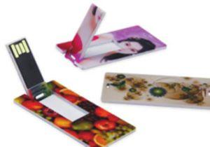 Кредитная карта имя карты карты USB Pen Drive U170/cc12