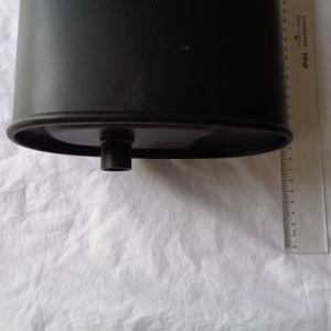 Una buena calidad 2kVA 168f 170f del silenciador de piezas de repuesto Genrator alimentación