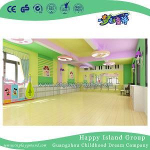 la belleza animado jardín de infantes de diseño decoración de