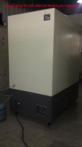 Certificato del Ce! ! ! Sterilizzatori del gas di Eto (THR-1000B)