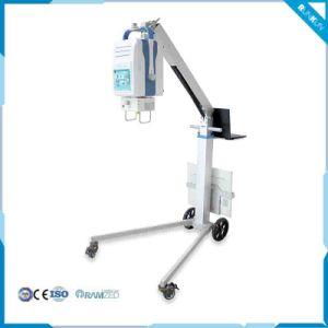 Veterinário da Palm Digital completa de Equipamento Médico de raios X para o Uso de Animais