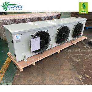 2.5 A refrigeração do compressor Bitzer HP Unidade de condensação do evaporador da unidade do condensador de ar