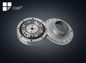 조화되는 드라이브 흡진기의 Chd-P-I 시리즈