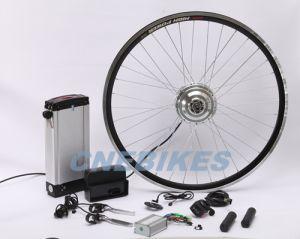 kit elettrico del motore della bicicletta del kit di 36V 250W Ebike