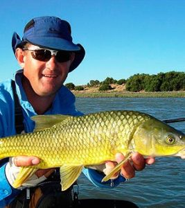 La pesca gafas inteligentes con grabación de vídeo.