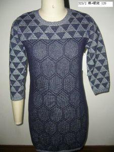 Sweater Dress女性の