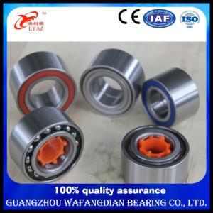 Dac255200206 Chino de cojinete de rodamiento del cubo de rueda de Auto 617546A