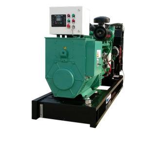 Dieselgenerator-Set Hochleistungs--Cummins-150kw