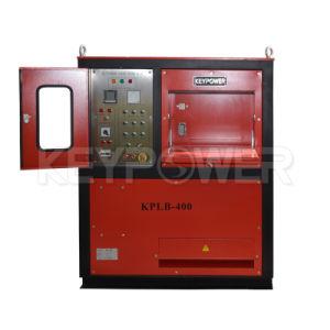 De Prijs van de Bank van de Lading van de Test 400kw AC van de Lading van de generator voor Spanje