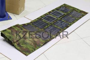 Het vouwen van het Systeem van de Macht van het Zonnepaneel (kzxt-zd-040020)