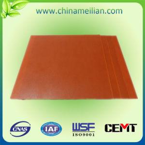 3025 Phenolic бумаги лист ламината