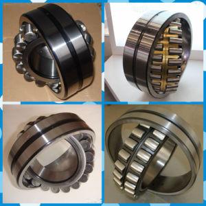 Zylinderförmiges Rollenlager SKF Nu215ecp sondern Reihen-Rollenlager aus
