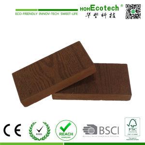 木製のプラスチック合成の固体台地のボード(HD140S20)
