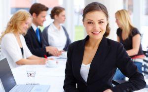 Professional China Export/Agent de sourcing Servies/Achat/agent de l'achat d'agent (DS03)