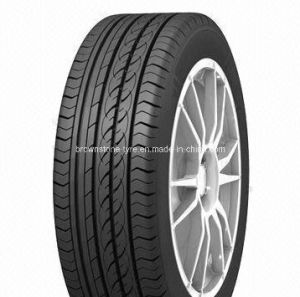 China Famous Brand of PCR Tyre, Car Tire and Passenger Car Tyre (Double Coin, Linglong, Wanli, Westlake, Triangle Brand))