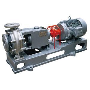 알칼리 Pump (IJ Series Soda 펌프)
