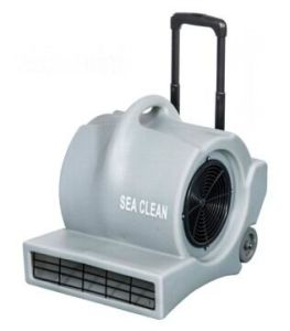 3 livello Speed Blower per Public Area Cleaning (SC-900)