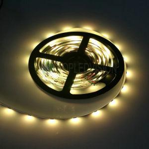 Tuv-FCC verzeichnete 5050 RGB LED das Seil-Licht 7.2W/M
