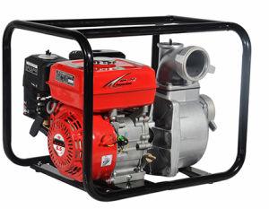 최고 1inch/2inch/3inch/4inch Agricutural Irrigation Water Pump