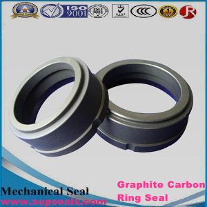 Высокая плотность углерода графит кольцо механическое уплотнение