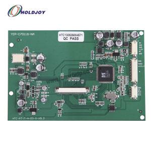 인기 상품 Best PCB Assembly와 OEM /ODM PCBA