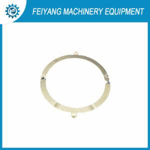 Wd615.67g3-36A의 Weichai 돌격 세탁기 612600013918