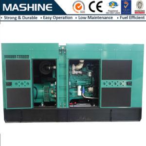 販売のためのパーキンズが付いている工場価格80kVAのディーゼル発電機