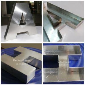 2015熱い販売のステンレス鋼のシート・メタルの溶接機