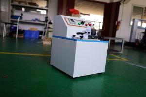 ASTM Het Testen van de Oneffenheid van de Inkt van het d5264- Document Instrument