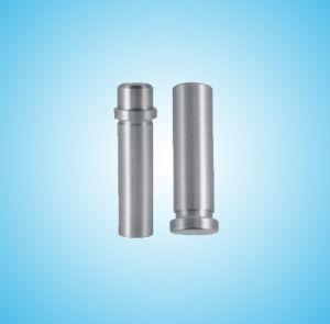 Mechnineryの企業で適用されるガイドPinによって経られる厳密な点検