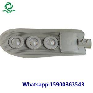 高い内腔IP65は政府のプロジェクトのためのLEDの街灯を防水する