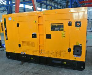 625Ква Shangchia заводе прямые продажи с возможностью горячей замены Silent три этапа