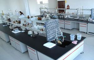 Chloride het van uitstekende kwaliteit van het Kalium (kaliumchloride)