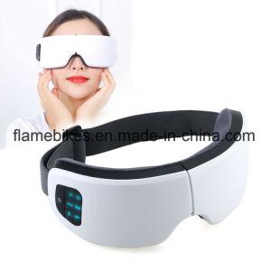 Massager dell'occhio di qualità che allevia affaticamento visivo e che impedice miopia