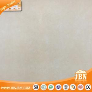 600X600mm de Antislip Verglaasde Rustieke Matte Tegel van de Vloer van het Porselein voor Badkamers en Zaal (JC6917)