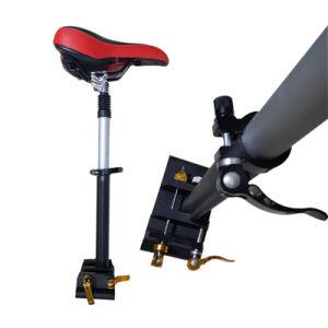 18650リチウム電池が付いている加速されたボードの電気スクーター