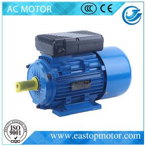 Motor yl AC para máquinas agrícolas