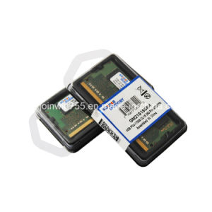 Mercado da China 4 DDR RAM 4 GB de Hardware de Computador Portátil
