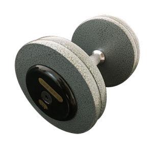 Home Gym Fitness plana equipo de pesas cuerpo pesa