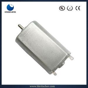 Высокая эффективность Водяной насос 12V PMDC электродвигателя для маленьких игрушек/электрическая бритва/электробритва